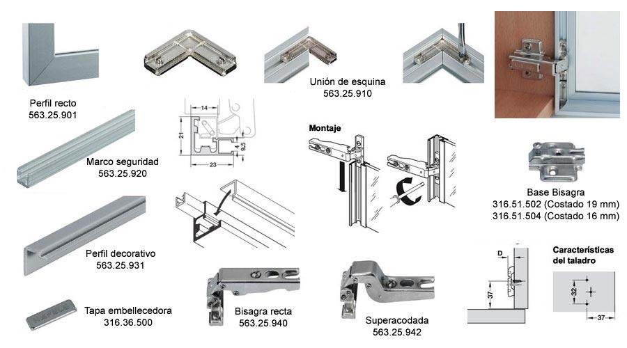 Comprar ofertas platos de ducha muebles sofas spain - Precio perfiles de aluminio ...